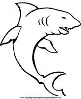 disegni_da_colorare_animali/animali_acquatici/stampaa381.JPG