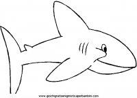 disegni_da_colorare_animali/animali_acquatici/stampaa385.JPG