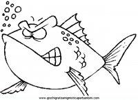 disegni_da_colorare_animali/animali_acquatici/stampaa386.JPG
