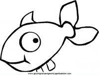 disegni_da_colorare_animali/animali_acquatici/stampaa387.JPG