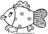 disegni_da_colorare_animali/animali_acquatici/stampaa388.JPG