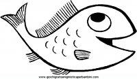 disegni_da_colorare_animali/animali_acquatici/stampaa389.JPG