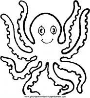 disegni_da_colorare_animali/animali_acquatici/stampaa390.JPG